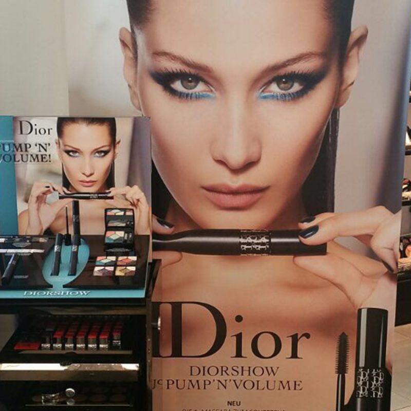 Promotion_Dior_Mascara